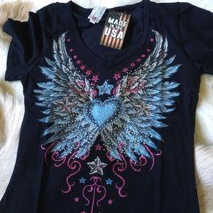 Liberty Wear USA